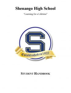 SHS Handbook Graphic
